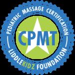 cpmt logo